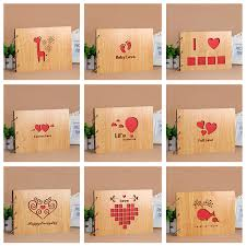 Wedding Album Prices Compare Prices On Wood Case Wedding Album Online Shopping Buy Low