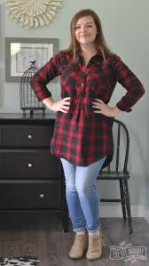 What To Wear With Light Jeans What To Wear With Skinny Jeans This Fall A Jewelry Giveaway