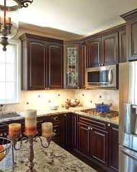 knotty pine kitchen cabinets for sale kitchen decoration