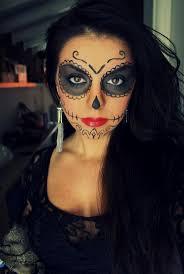 1234 best images about halloween on pinterest halloween