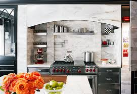 Kosher Kitchen Design Dazzling Kosher Kitchen Remodel Traditional Home