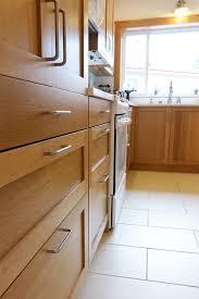 quarter sawn oak shaker kitchen cabinets solid wood shaker wood ikea cabinet fronts the cabinet