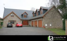perfect panorama u2013 transform architects u2013 house extension ideas