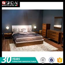 Lifting Bed Frame by Lift Up Storage Bed Lift Up Storage Bed Suppliers And