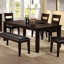 Butterfly Dining Room Table by Butterfly Dining Room Table Tall Round Trends With Leaf