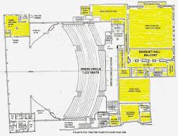 fox theater floor plan 100 chicago theater floor plan chicago harris theater seating