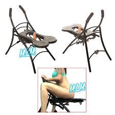 Chair Fucking Machine Machines My Diletto Chair Upc 866789000002