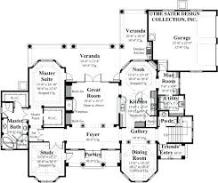 luxury home plans luxury house plans designs small luxury house plans designs luxury