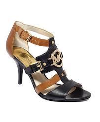 macys michael kors boots black friday sale 81 best michael kors images on pinterest michael kors shoes