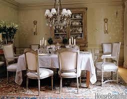 Dinning Room Dining Rooms Lightandwiregallery Com