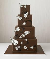 wedding cake ideas go for chocolate smartbrideboutique com