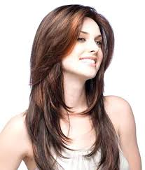 med length pictures of haircut for over 50 unique medium length haircuts for over cute hairstyles cuts for
