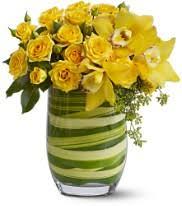 flower delivery dallas flowers florist shop near hospital methodist dallas center