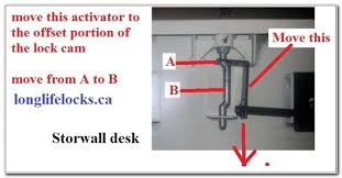 file cabinet locking bar mechanism cabinet home design ideas