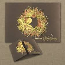 watercolor appreciation thanksgiving card cards gifts