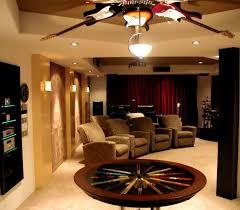 bedroom personable original interior musical design ideas small