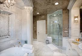 master bathroom remodeling ideas silo christmas tree farm