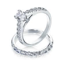Zales Wedding Rings Sets by Wedding Rings Wedding Ring Sets For Her Zales Wedding Sets Zales