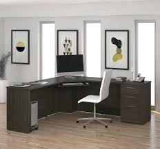 Home Office Desk Collections Costco Logan Office Furniture Costco Executive Office Furniture