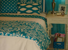 Green Bedding For Girls by Bedding Set Stylish Bedding For Teen Girls Beauteous Ideas