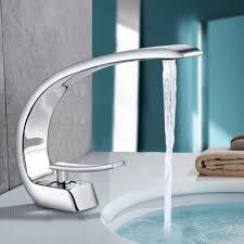 Bad Armatur Design Bad Armatur Wasserhahn Waschbecken Armatur Waschtisch
