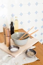 fliesen küche wand farbe in der küche bilder ideen couchstyle