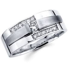 mens wedding rings cheap mens wedding rings cheap mens wedding rings cheap uk wedding ideas