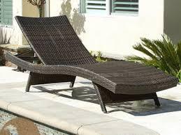 Patio Furniture Wicker Patio 22 Allen Roth Patio Furniture Menards Patio Chairs