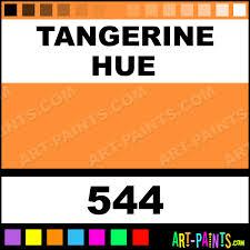 tangerine spray paint enamel paints 544 tangerine paint
