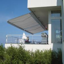 Modern Retractable Awning Images Of Retractable Awnings Modern Retractable Awnings The