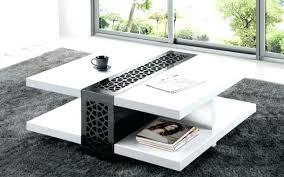 fly chaise de cuisine fly table cuisine fly table cuisine design fly table et chaise de