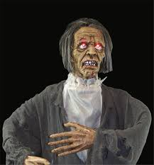 halloween animatronics sale image gallery halloween animatronics for sale