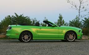 ford mustang 2014 convertible price 2014 ford mustang overview cargurus