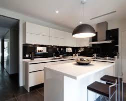 black backsplash kitchen black kitchen backsplash home design