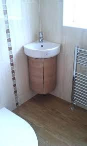 kitchen sink cabinet base corner kitchen sink cabinet storage size bathroom dimensions