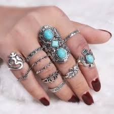 cheap rings images Rings for women cheap cute and vintage rings sale online jpg