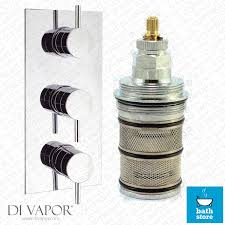 bathstore thermostatic shower cartridge jpg servicing guide kusasi shower bath valves