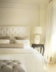 Bedroom Walls Best 25 Cream Bedroom Walls Ideas On Pinterest Cream Spare