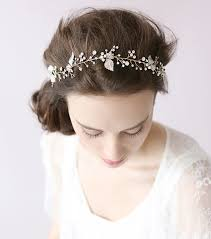 headpiece wedding 8 stunning wedding headpieces to make your big day even more