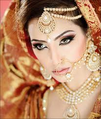 makeup bridal 8 stunning bridal makeup looks to try this wedding season