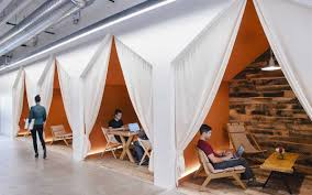 airbnb job interview how to get a design job at airbnb u2013 desk of van schneider u2013 medium