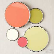 complementary colors to gray gray color schemes better homes and gardens bhg com