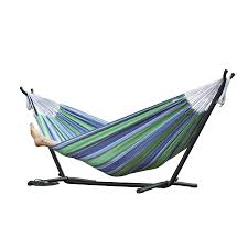 Hammock Chair And Stand Combo Outdoor Hammock Lowes Indoor Hammock With Stand Hammocks