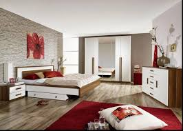 bedroom black and white bedroom ideas modern small bedroom