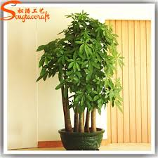 Artificial Tree For Home Decor Wholesale Bonsai Trees Wholesale Bonsai Trees Suppliers And