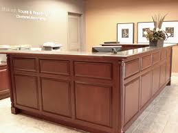 mennonite furniture kitchener mennonite furniture factory outlet