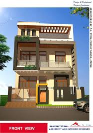 indian house design front view outer home design photos india simple house designs interior l