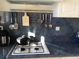 enduit pour cuisine enduit beton cire sur carrelage cuisine plan de travail pour