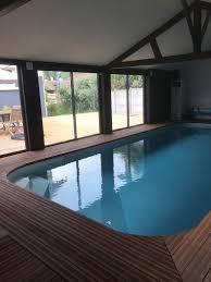 chambre villa la villa mesnil val plage tarifs 2018