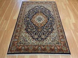 indian area rugs area rug free shipping roselawnlutheran